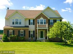 2891 PAPPY DR, HAMPSTEAD, MD 21074 -