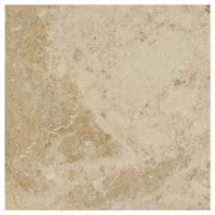 12x12 shower wall Cappuccino Beige Premium Marble Tile