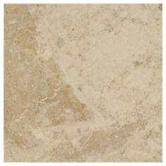 Cappuccino Beige Premium Marble Tile