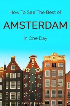36 Provence And Amsterdam Trip Ideas Amsterdam Travel Provence Trip