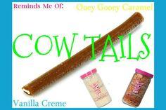 Featuring: Ooey Gooey Caramel and Vanilla Creme Pink Zebra Party, Pink Zebra Sprinkles, Pink Zebra Consultant, Sprinkles Recipe, Wax Melts, Caramel, Zebra Stuff, Independent Consultant, Tarts