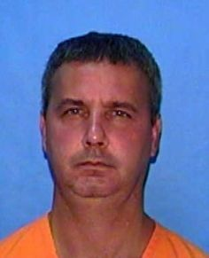 Gary Ray Bowles (b. January 25, 1962) is an American serial killer who was sentenced to death for the murder of six men.