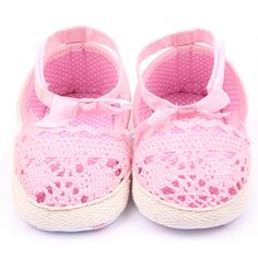 >> Click to Buy << Baby Girls Cotton Toddler Shoes Bowknot Infant Soft Sole Toddler Shoes #Affiliate
