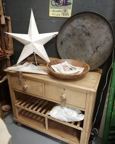 """second time around on Instagram: """"Beautiful rustic pine kitchen sideboard #rustickitchen #sideboard #countryhouse #countrykitchen #antiquepine #antiques, #pine…"""" Pine Kitchen, Rustic Kitchen, Country Kitchen, Kitchen Sideboard, Pine Furniture, Antiques, Beautiful, Instagram, Antiquities"""