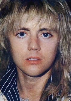 New Baby Face Men Beautiful Eyes Ideas Queen Photos, Queen Pictures, Brian May, John Deacon, Queen Drummer, Drummer Boy, Rock And Roll, Princes Of The Universe, Roger Taylor Queen