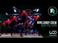 Mini Candy Crew | 3rd Place - Youth Division | FRONTROW | World of Dance Seattle 2015 | #WODSEA15 #UrbanDance #HipHopDance - http://fucmedia.com/mini-candy-crew-3rd-place-youth-division-frontrow-world-of-dance-seattle-2015-wodsea15-urbandance-hiphopdance/