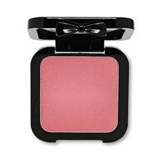 Forever21 NYX Pro Makeup High Definition Blush (410 RUB) ❤ liked on Polyvore featuring beauty products, makeup, cheek makeup, blush, baby doll and forever 21
