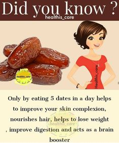 In This Pic You will Get Best Information For More Information Click The Link Below: Good Health Tips, Natural Health Tips, Health And Fitness Tips, Health And Beauty Tips, Health And Wellbeing, Health And Nutrition, Health Benefits, Health Care, Home Health Remedies