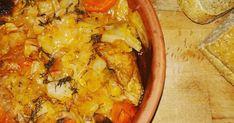 Μαγειρεύω σημαίνει φροντίζω αυτούς που αγαπώ Cheesesteak, Ethnic Recipes, Food, Eten, Meals, Diet