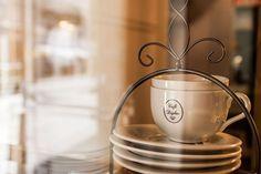 Café Diglas im Schottenstift | Stadtbekannt Wien | Das Wiener Online Magazin