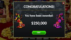 Mgm grand casino darwin australia