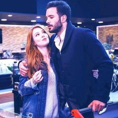 Did you know I'm utterly insane? Love Couple Images, Couples Images, Cute Couples Goals, Couple Goals, Dentist Cartoon, Indian Natural Beauty, Tumblr Couples, The Best Series Ever, Elcin Sangu