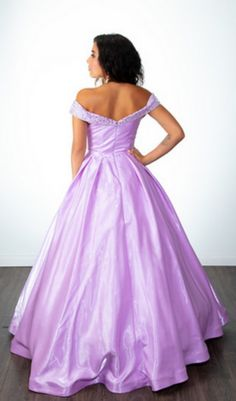 Ball Gowns Prom, Prom Dresses, Formal Dresses, Fashion, Prom Gowns, Moda, Formal Gowns, La Mode, Black Tie Dresses