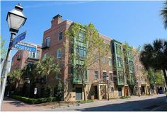 Find all Charleston Condos For Sale & Real Estate at www.FindingCharlestonAHome.com