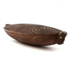 Webb's is a well known NZ auction house, specialising in Fine and Decorative Art, Jewellery, Fine and Rare Wines. Polynesian People, Polynesian Art, Rare Wine, Maori Art, Moka, Treasure Boxes, Abalone Shell, Wood Carving, New Zealand