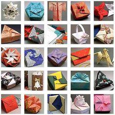 i love this origami Fabric Origami, Under Bed Storage, Fabric Scraps, Fiber Art, Quilts, Diy, Bricolage, Fabric Remnants, String Art