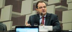 STUDIO PEGASUS - Serviços Educacionais Personalizados & TMD (T.I./I.T.): JOL (Economia / Brasil): Juro simples sobre dívida...