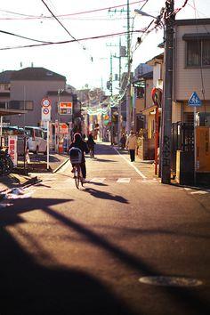 TOKYO HIGASIFUSHIMI
