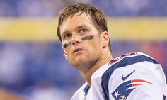 "Tom Brady's 'Stay' Strategy - FanRag Sports The infamous Friday afternoon news dump looms and the start of training camps around the NFL is just days away yet ESPN reported that there is ""zero chance"" the league will make a ruling on Tom Brady's pending four-game suspension for his alleged role in the Deflategate scandal....."