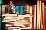 نمایشگاه کتاب در تدارک سیامین میزبانی  حمایت اختصاصی از انجمنها