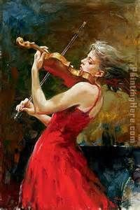 men and music paiting - Yahoo Image Search Results