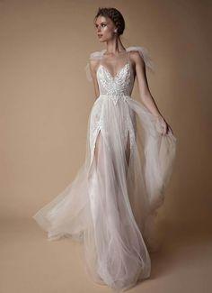 df32650ed Las 17 mejores imágenes de ligeros de novia