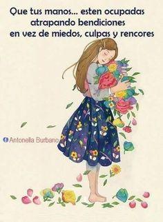 Energi a love Positive Art, Positive Phrases, Positive Quotes, Morning Images, Morning Quotes, Memories Quotes, Love Wallpaper, Spanish Quotes, Spiritual Inspiration