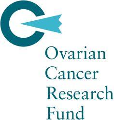 ovarian cancer research ovarian cancer research