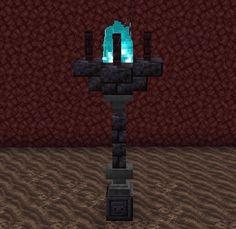 Minecraft Mansion, Minecraft Castle, Minecraft Room, Minecraft Plans, Minecraft Tutorial, Minecraft Blueprints, Minecraft Building Guide, Minecraft Memes, Minecraft Stuff
