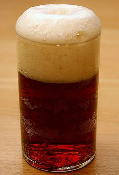 Altbier from Wikipedia
