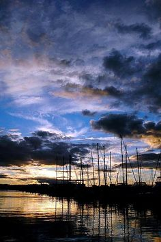 The Marina, Tauranga, North Island, New Zealand You Make Beautiful Things, The Beautiful Country, Kiwiana, Best Places To Live, New Zealand Travel, Bethlehem, South Island, Countryside, Eye Candy