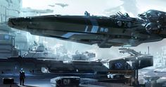 2014 by sparth