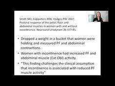 Dr. Sarah Ellis Duvall – Feel Great . Look Great . Be Great