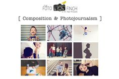 Store | The Foto Finch
