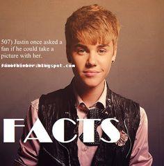 I'm always ready justinnnnn my love umhaaaaaa Justin Bieber Posters, Justin Bieber Facts, Justin Bieber Images, All About Justin Bieber, He Is My Everything, To My Future Husband, Hot Boys, In Hollywood, Loving U