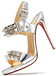 Colombia Zapatos Moda 3 Belleza Zara P 5dwEnq5U|metabolism