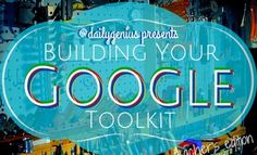 20 Google tools teachers should try (and how to use them in classrooms)