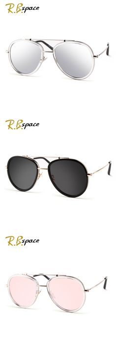3deec9bef4d 2017 The new fashion Sunglasses toad female high quality brand Sunglasses  Designer designer Sunglasses Women Round