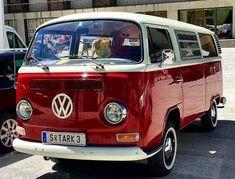 Volkswagen Transporter, Volkswagen Bus Camper, Vw Bus T2, Vw T1, Volkswagen Beetles, Combi Vw T2, Combi Ww, Vw Bugs, Wolkswagen Van