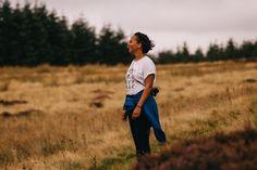 Pentland hills, endinburgh - nikolai boyce Slow Living, Dreams, Lifestyle