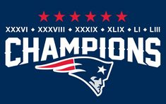 Virginia Basketball, Duke Basketball, New England Patriots Players, Go Pats, Boston Sports, Football Wallpaper, San Francisco Giants, Nfl Football, Champion