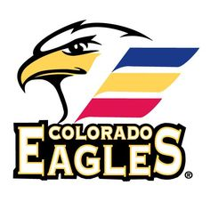 COLORADO-EAGLES-VECTOR-LOGO