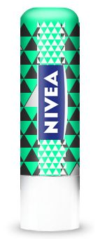 #NIVEA #KissofStyle my design 'up-stream'.