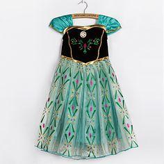 97856a924 101 Best Annabelle Clothes images