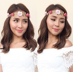 Isnt she lovely? Isnt she beautiful? Isnt she awesome? The ''Best Film Actress'' Awardee Kathryn Bernardo Outfits, Daniel Johns, Filipina Actress, Daniel Padilla, Child Actresses, Dead Gorgeous, Woman Crush, Wedding Makeup, Hair Goals