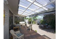 Check out this property home in new zealand
