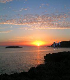 Voglio che il sole mi dia il benvenuto (Rodolfo Valentino)