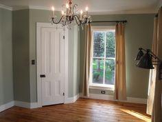 bedroom corner closet - Google Search