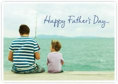 father's day 2014 words
