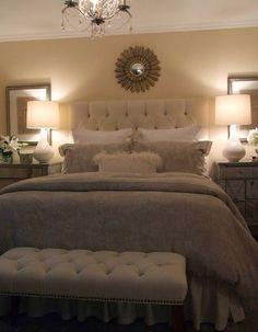 My next bedroom!